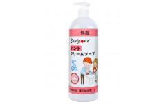 Крем-мыло для рук Sanipone™, 1000 мл