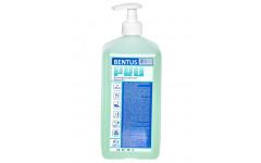 Дезинфицирующее средство BENTUS PRO, 1000 мл