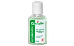 Антисептик Sanitelle® для обработки рук, 50 мл